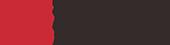 万博体育官网登录_万博客户端app_万博下载链接